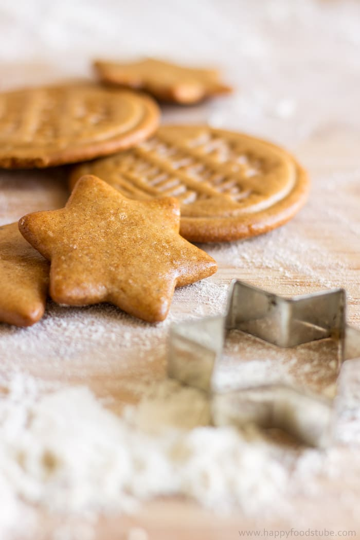 best-christmas-cookie-dough-recipe-without-ginger-2