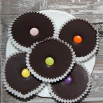 World of Sweets – Slovakia, Šuhajdy (Chocolate Treats)