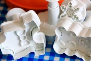 Fondant-Sugar-Paste-Cutters-1