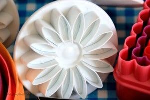 Fondant-Sugar-Paste-Cutters-5