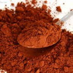 Natural or Dutch Cocoa Powder – Which One Should You Use?