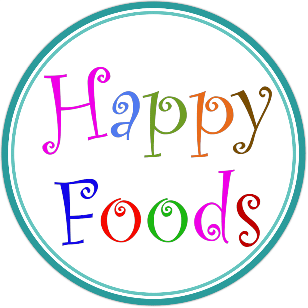 HappyFoods-Tube-Logo