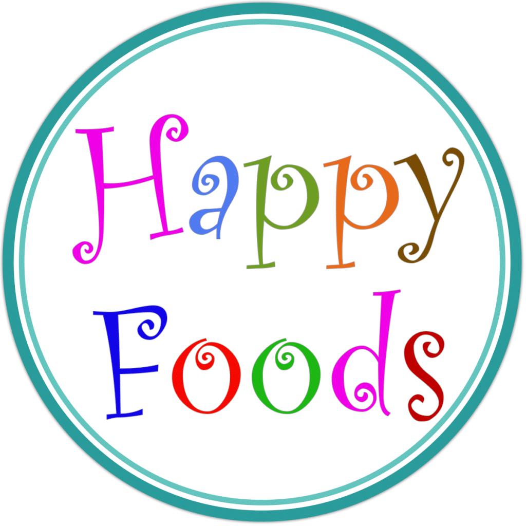HappyFoods-Tube-Logo