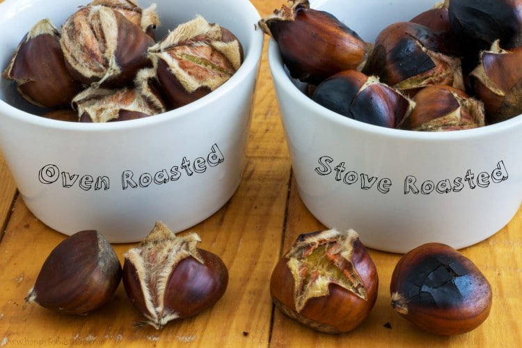 Roasted-Chestnuts-with-Blue-Cheese-Tip