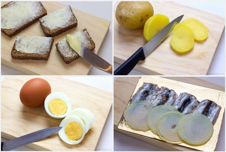 Marinated-Fish-Canapes-Collage
