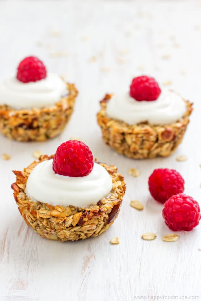 Heavenly-Baked-Breakfast-Oatmeal-Cups