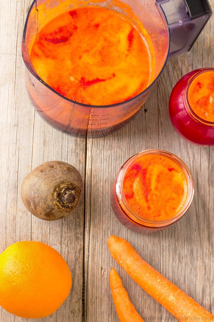 Immune-Booster-Beet,-Carrot-&-Orange-Juice-Ingredients