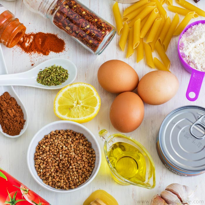 Caraway Seeds Glossary Health Benefits Nutritional