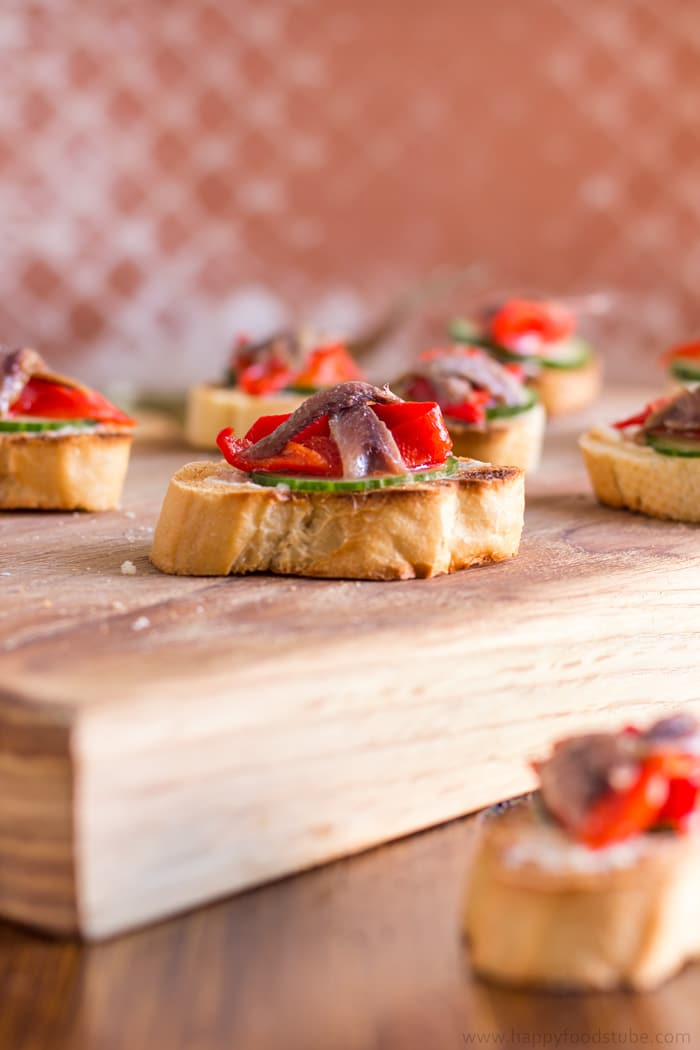 Anchovy-Hors-d-Oeuvres-Recipe