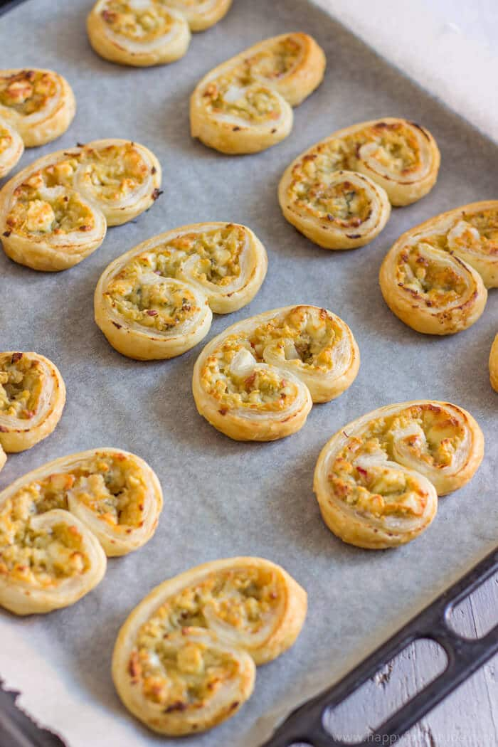 Blue-Cheese-Palmiers-Recipe