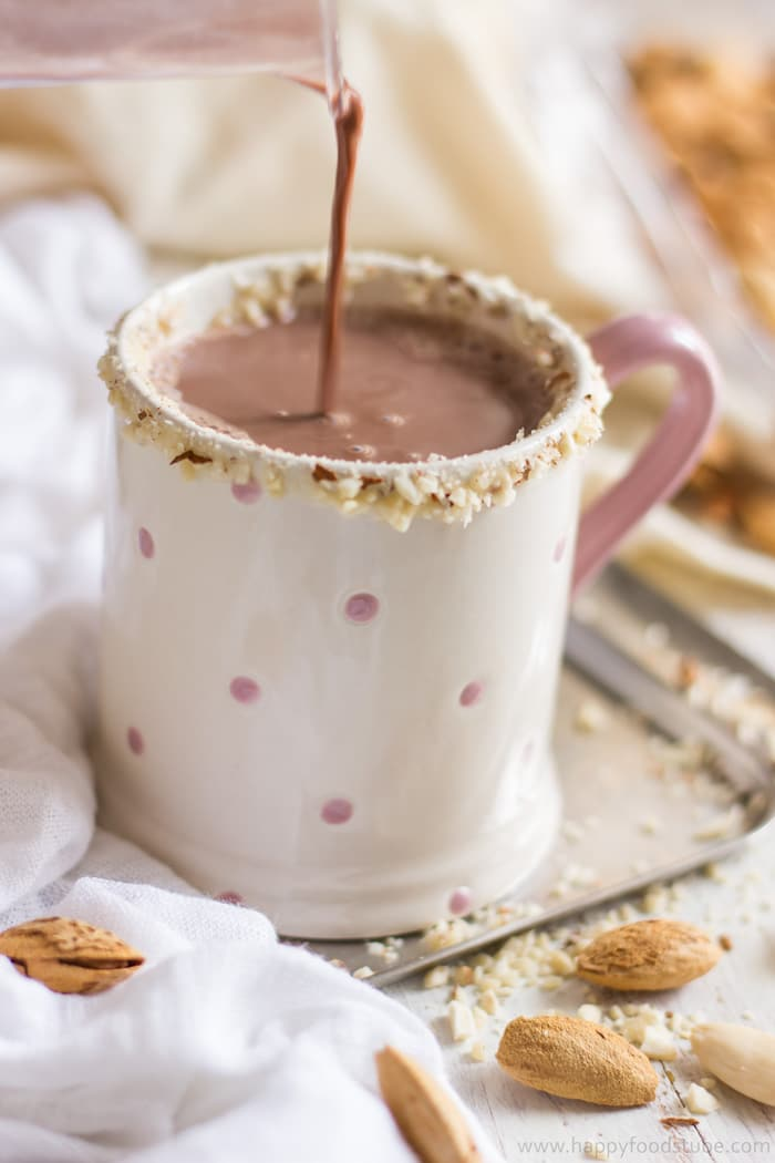 Healthy-Almond-Milk-Hot-Cocoa-Recipe-Vegan-Dairy-Free