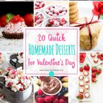 20-Quick-Homemade-Desserts-for-Valentine's-Day