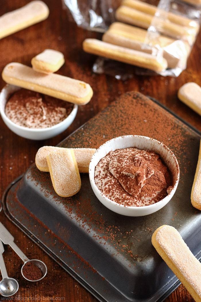 5-Minute-Tiramisu-Dessert-Dip-Recipe