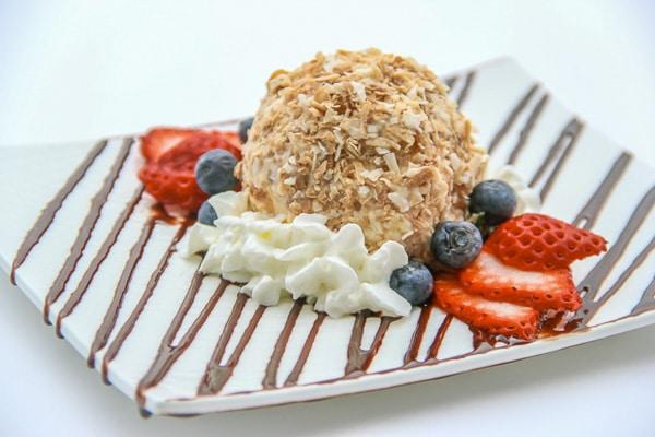 Coconut-Ice-Cream-Balls