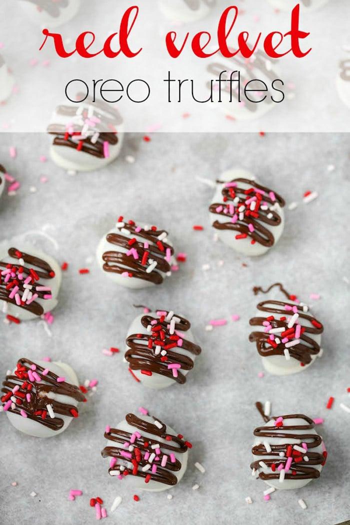 Red-Velvet-Oreo-Truffles