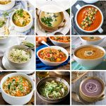 Best Soups to Try This Fall Roundup Collection