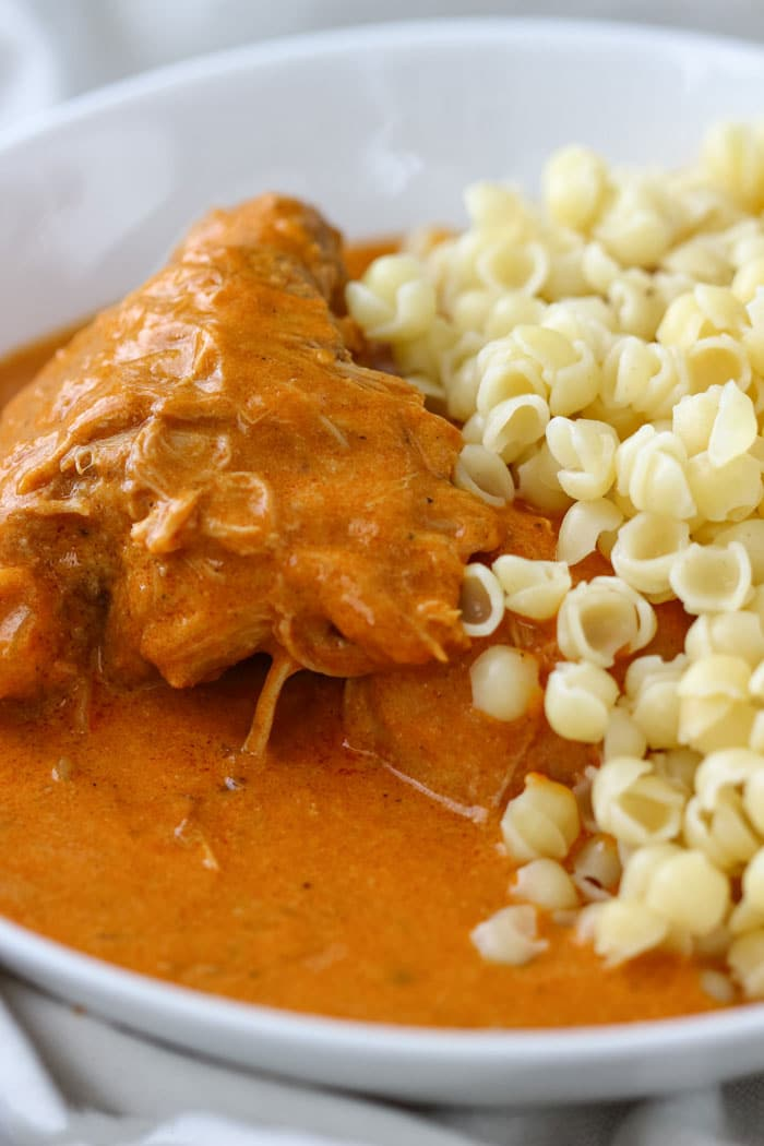 Instant Pot Chicken Paprikash 18 Most Popular Recipes 2018
