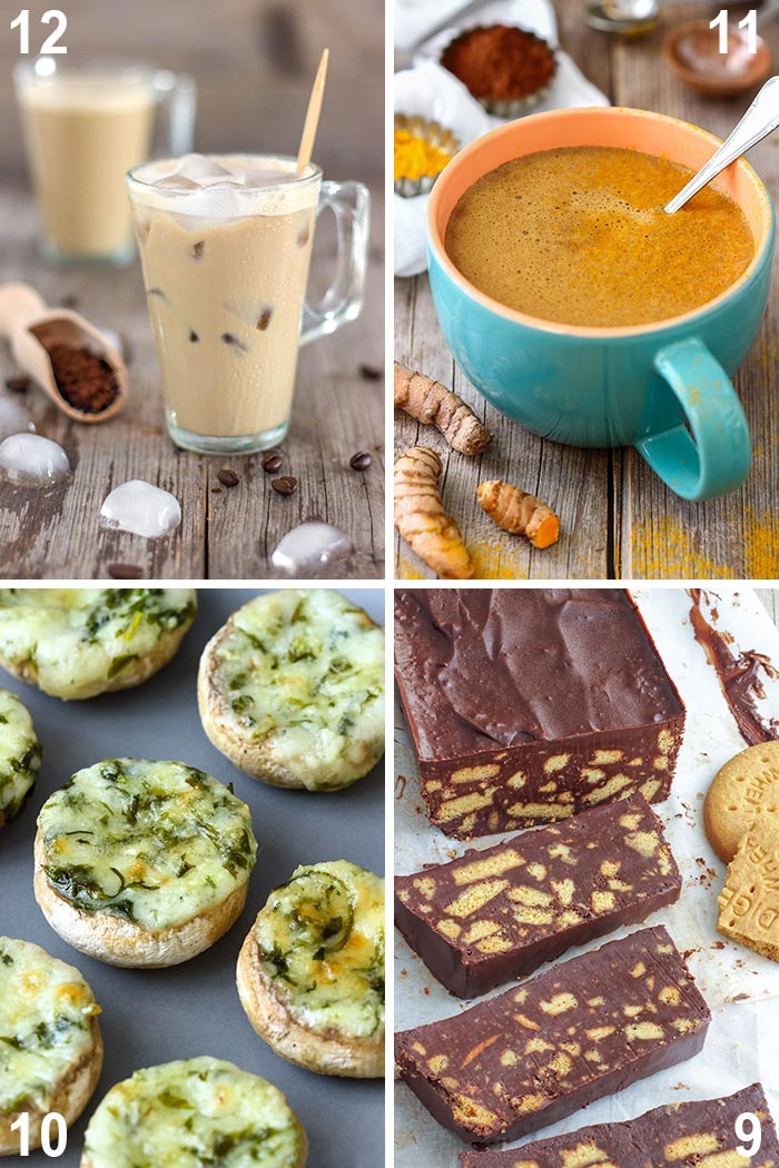 Picture Collage 2 18 Most Popular Recipes of 2018