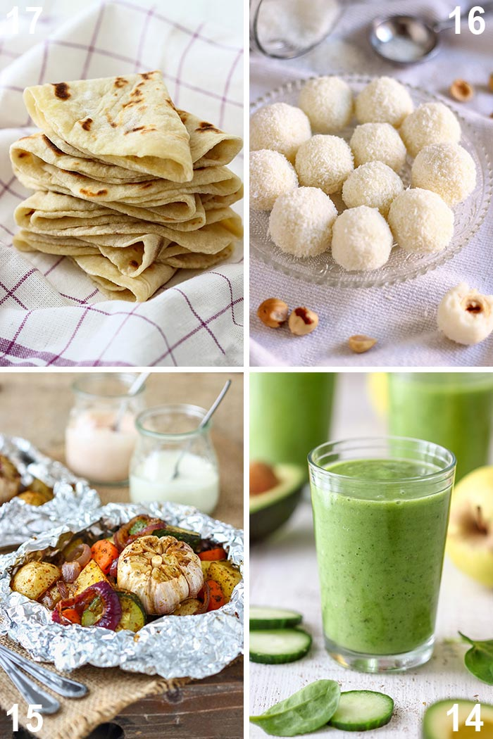 Picture Collage 3 18 Most Popular Recipes of 2018