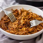 Best Instant Pot Pulled Pork