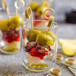 Best Spanish Octopus Appetizers