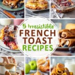 Best French Toast Recipes